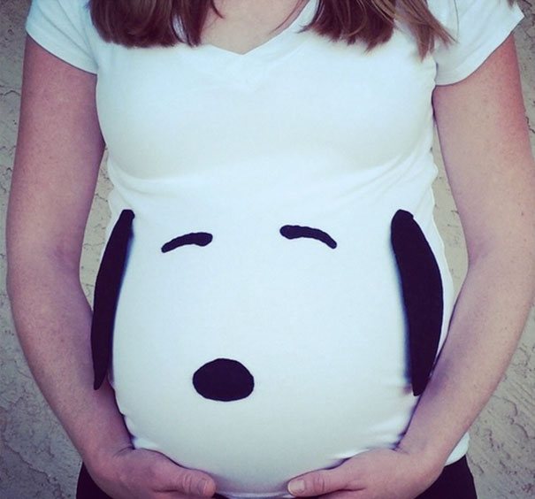 pregnancy-halloween-costume-ideas-33-57ff88526d844__605