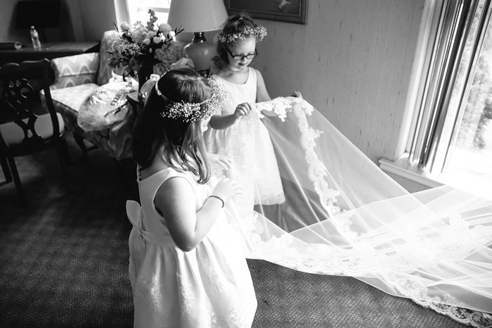 special-ed-teacher-wedding-kinsey-french-lang-thomas-11-57ef8b1cdf85a__700