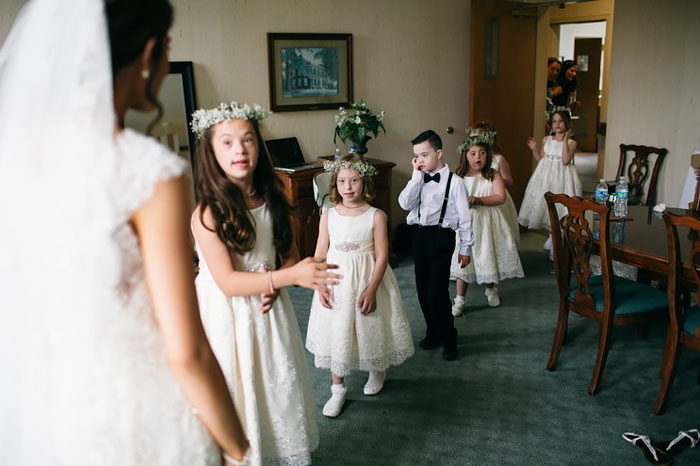 special-ed-teacher-wedding-kinsey-french-lang-thomas-2-57ef8b05e45e2__700