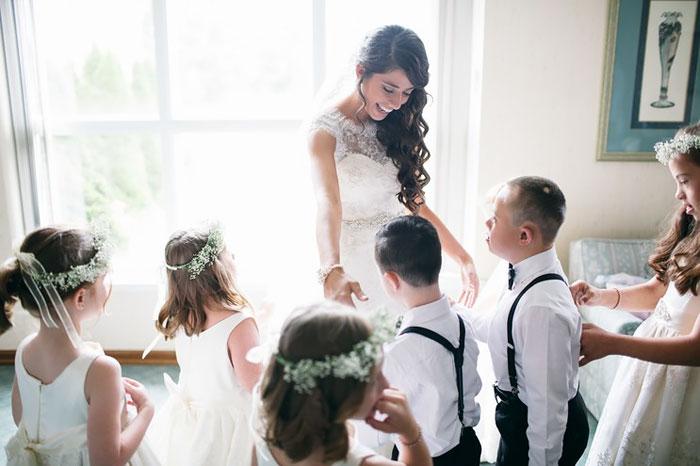 special-ed-teacher-wedding-kinsey-french-lang-thomas-3-57ef8b07d41f2__700