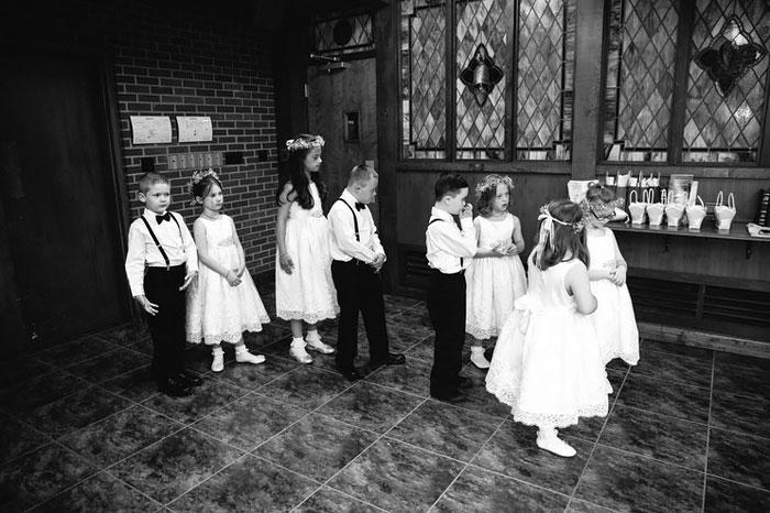 special-ed-teacher-wedding-kinsey-french-lang-thomas-4-57ef8b09d892d__700