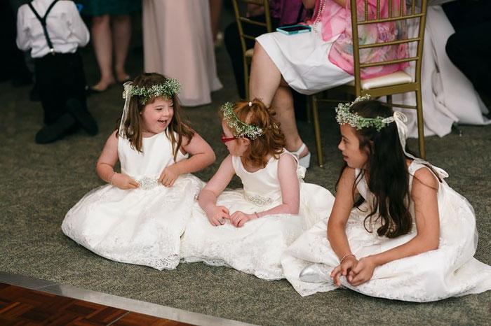 special-ed-teacher-wedding-kinsey-french-lang-thomas-5-57ef8b0be5fc6__700