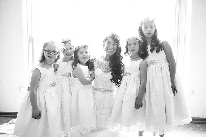 special-ed-teacher-wedding-kinsey-french-lang-thomas-6-57ef8b0eb3794__700