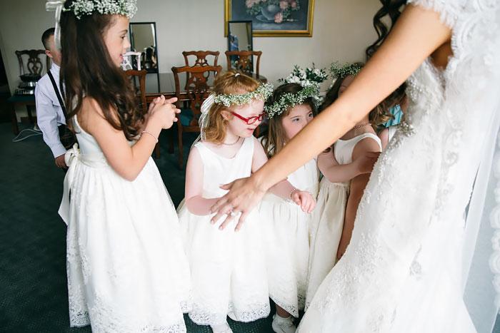 special-ed-teacher-wedding-kinsey-french-lang-thomas-7-57ef8b10bdeee__700