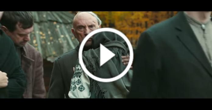 """""""Гіркі жнива"""" – канадський фільм про українську трагедію"""