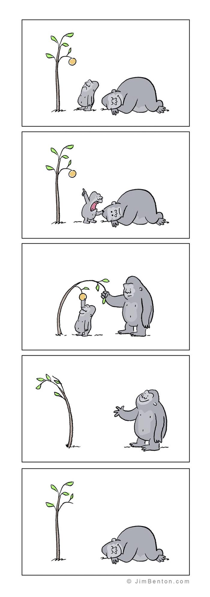 a-few-animal-cartoons-by-jim-benton-583c193c2b6a1__700