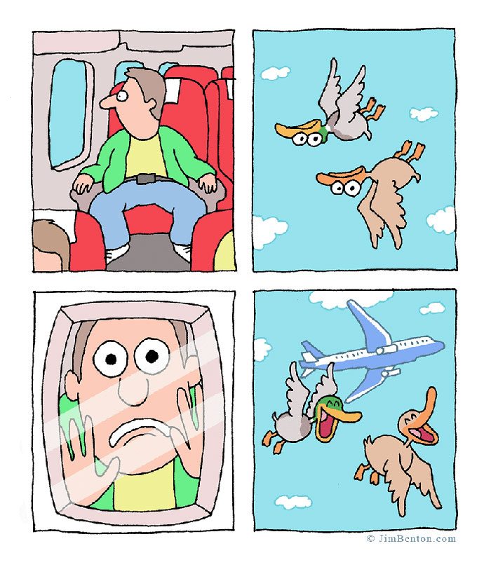 a-few-animal-cartoons-by-jim-benton-583c196118dcd__700