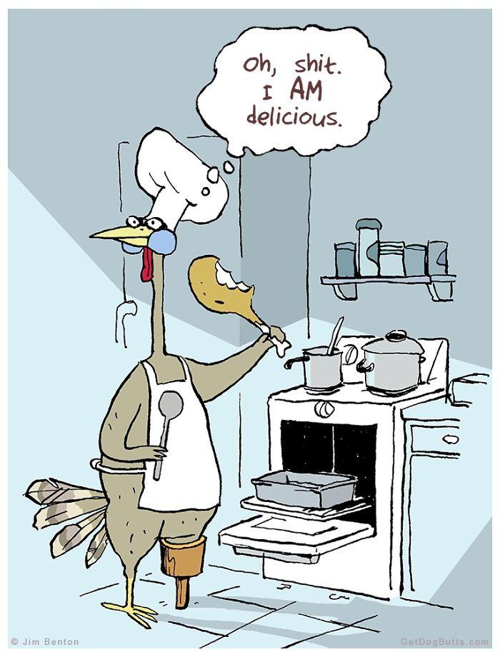 a-few-animal-cartoons-by-jim-benton-583c26bcee74f__700