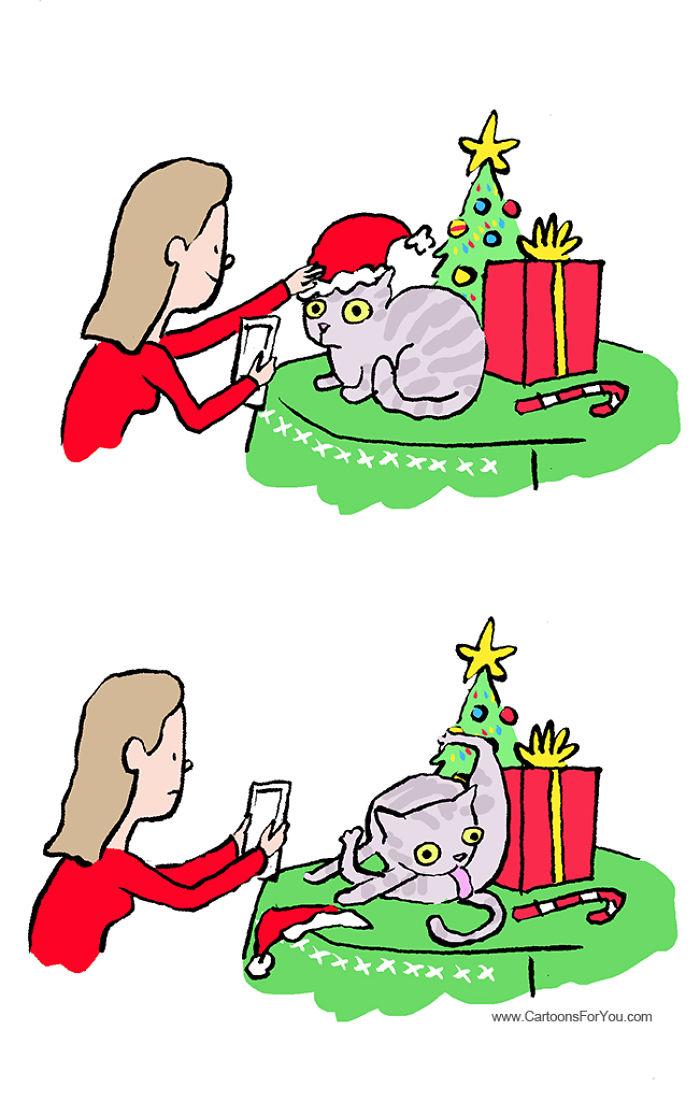 a-few-animal-cartoons-by-jim-benton-583c2703d3c58__700