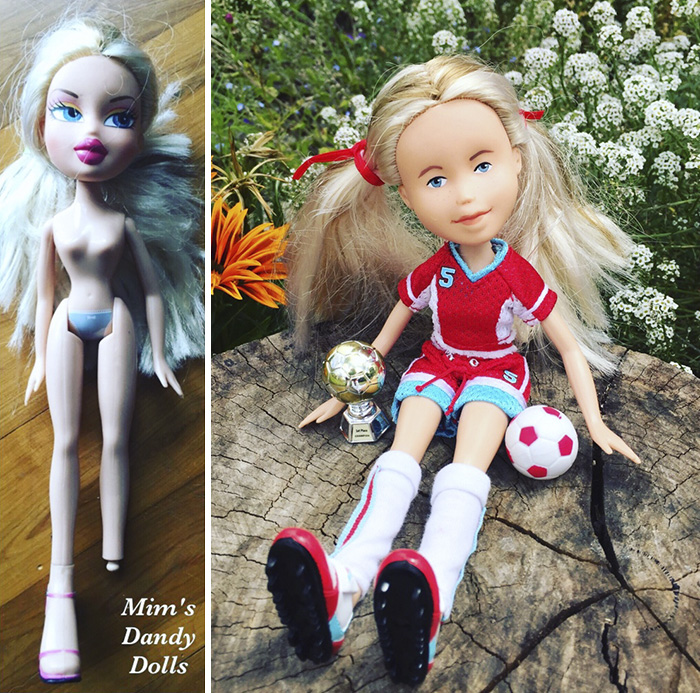 perfectly-imperfect-and-unique-dolls-583c37b47cd7e__700