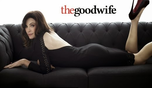 the-good-wife-s05-520x300-new