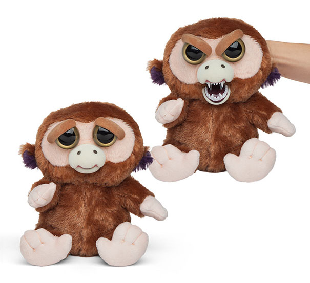 adorable-terrifying-stuffed-animals-plush-feisty-pets-10