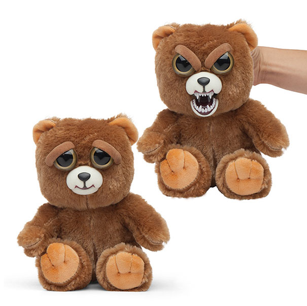 adorable-terrifying-stuffed-animals-plush-feisty-pets-8