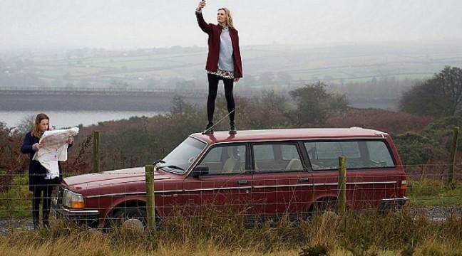 Два нові британські фільми, обов'язкові до перегляду