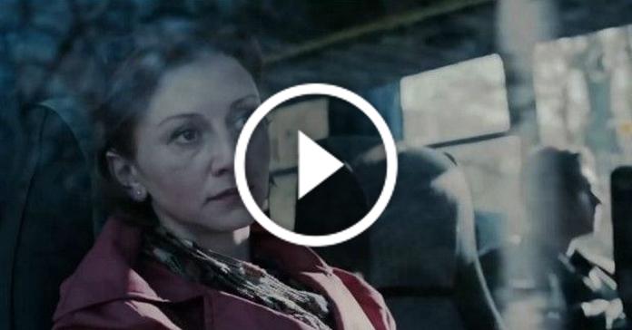 """""""Гніздо горлиці"""" назвали найкращим українським фільмом"""