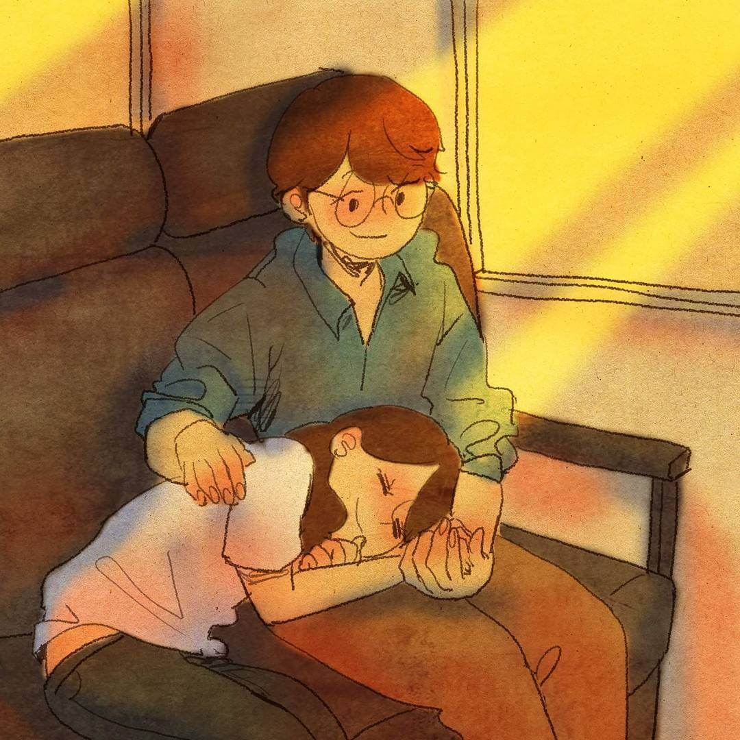love-in-small-things-16