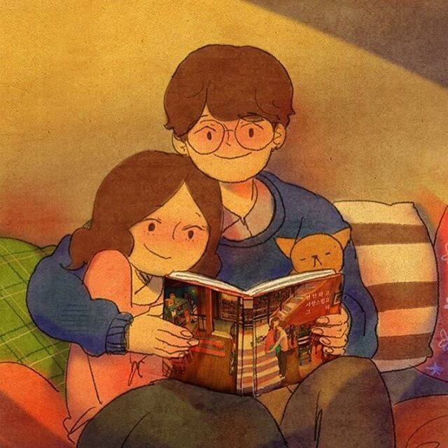 love-in-small-things-18