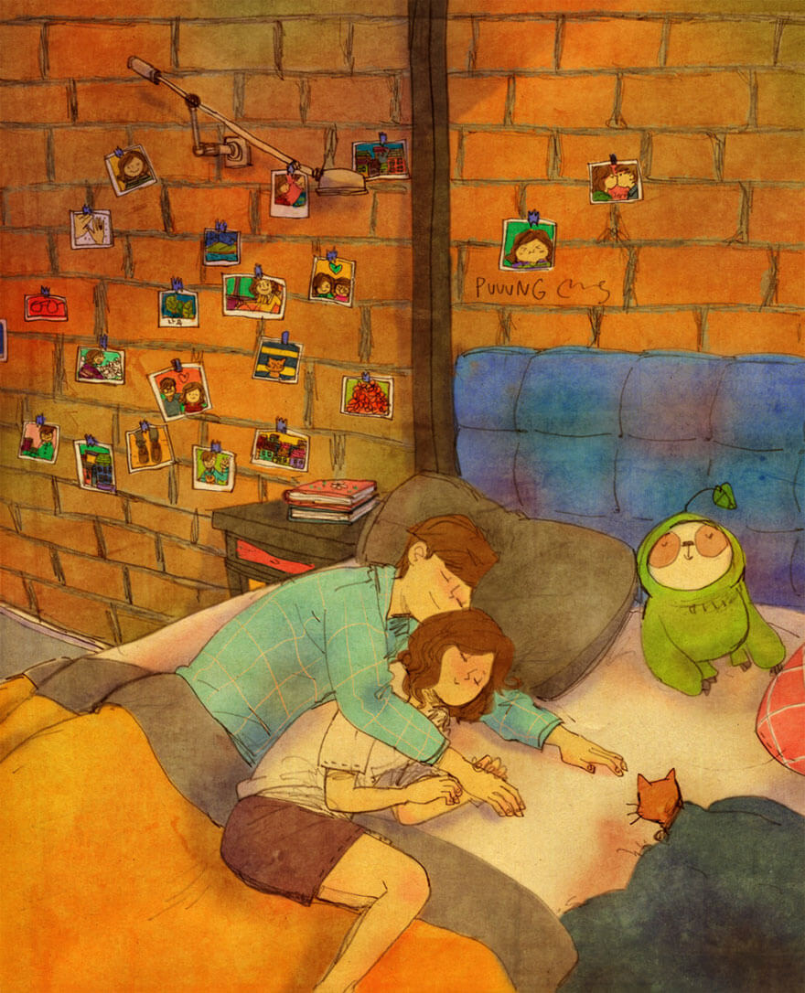 love-in-small-things-22
