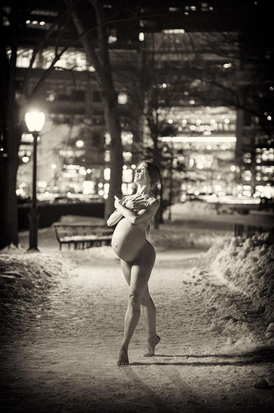 naked-ballet-dancers-after-dark-jordan-matter-new-york-12-5808a434088c9__880