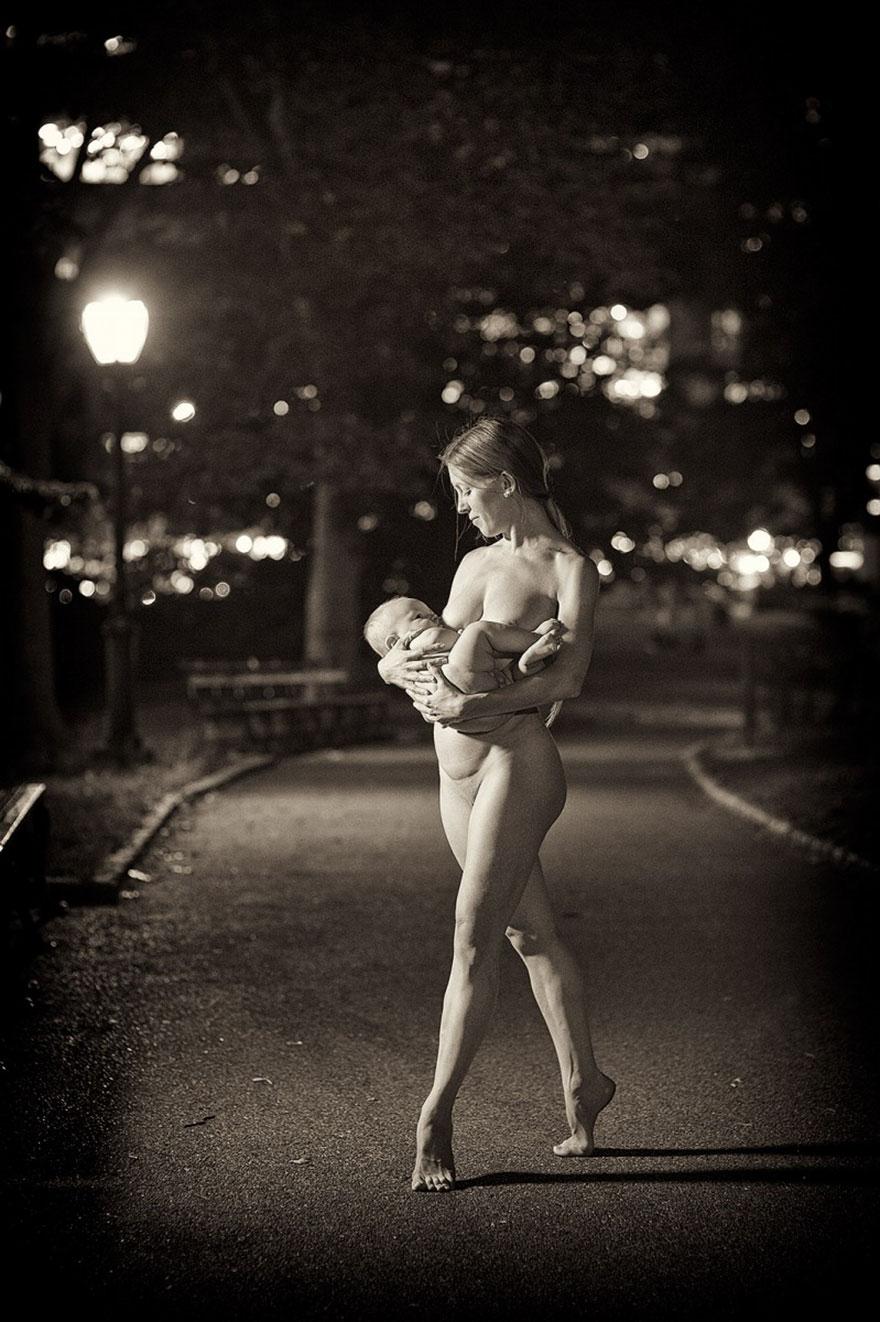 naked-ballet-dancers-after-dark-jordan-matter-new-york-13-5808a436ea950__880