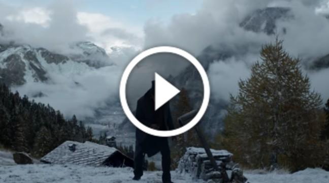 Нова різдвяна реклама від Apple, яка вчить нас відкритості
