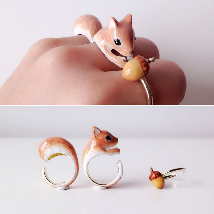 three-piece-animal-rings-maryloubangkok-12a