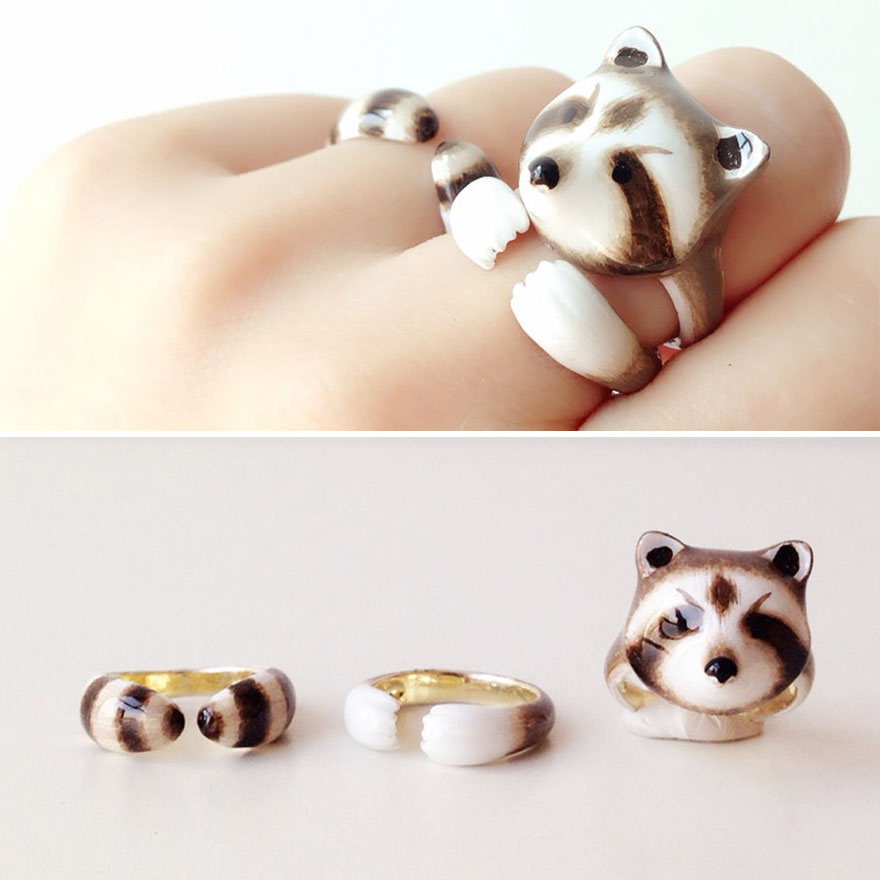 three-piece-animal-rings-maryloubangkok-13a
