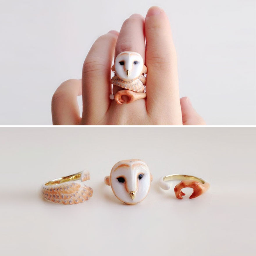 three-piece-animal-rings-maryloubangkok-14a