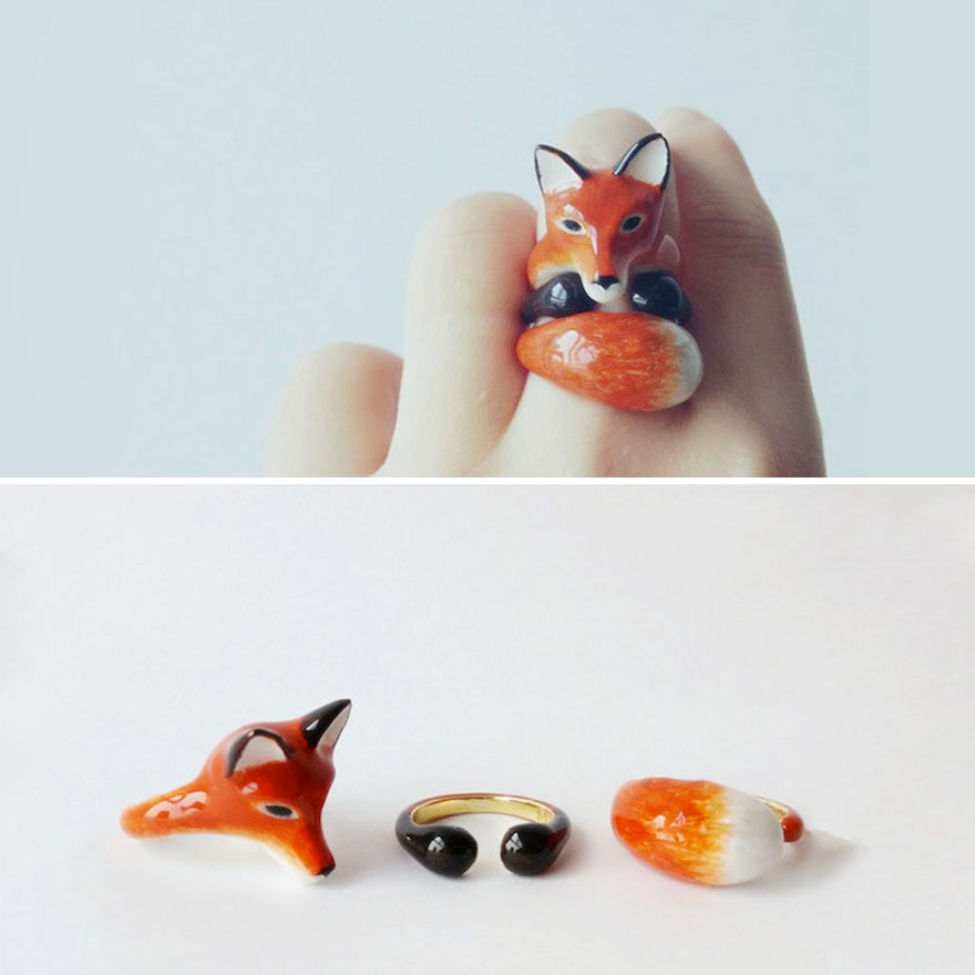 three-piece-animal-rings-maryloubangkok-17a
