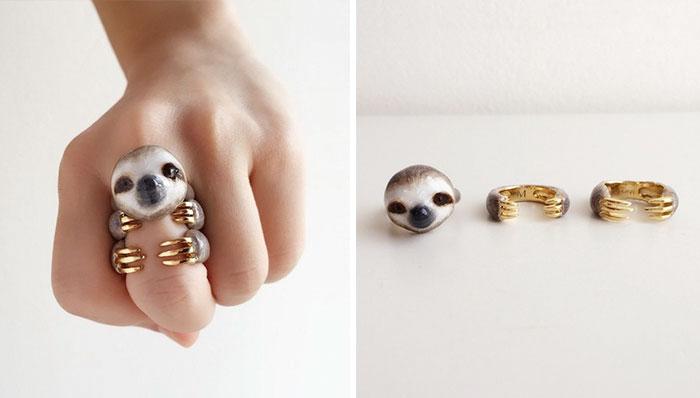 three-piece-animal-rings-maryloubangkok-coverimage2
