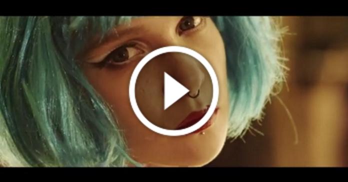 """Гурт ТНМК презентував свіжий кліп на пісню """"Небокрай"""""""