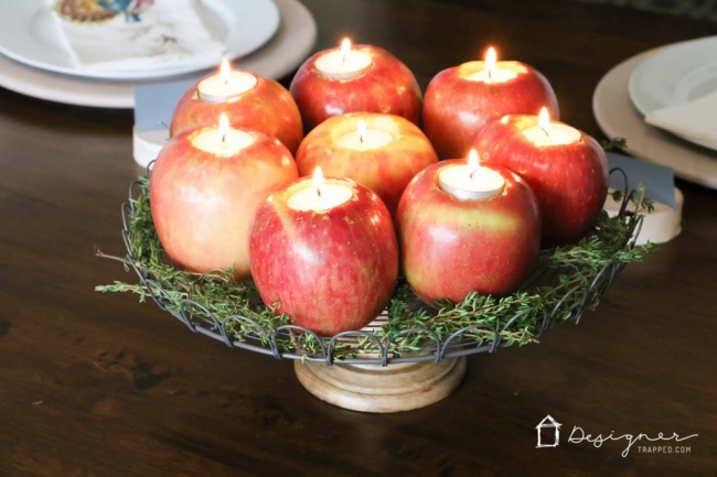 20380215-diy-apple-candles-5-1482148422-650-1e346939ec-1482242621