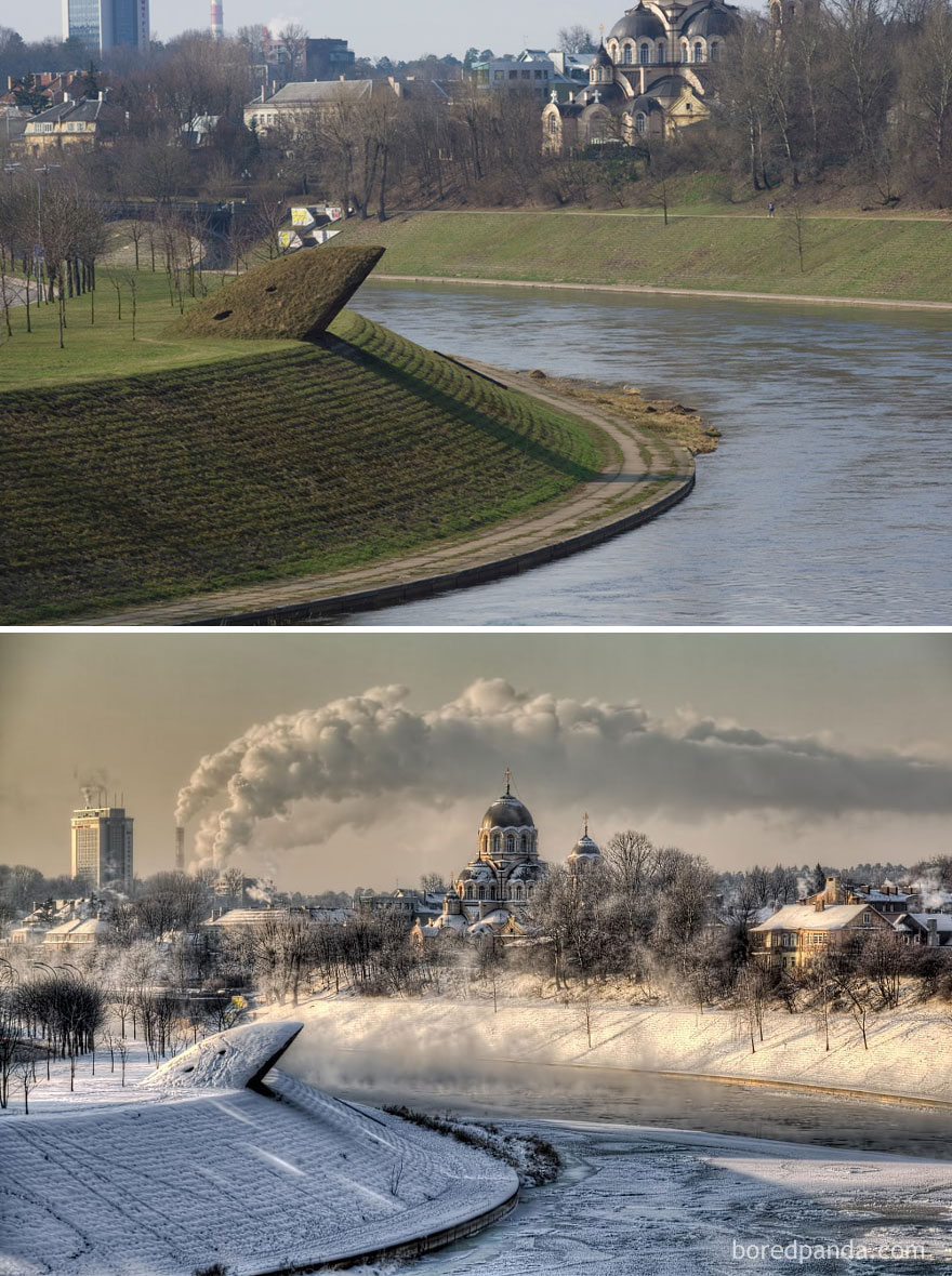 before-after-summer-winter-photography-changing-seasons-timelapse-30-58515007388ac__880