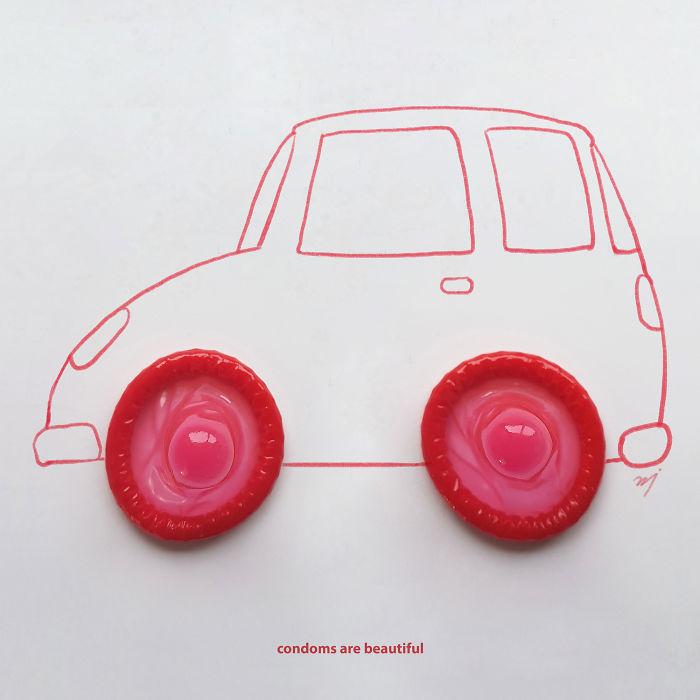 car-copy-58400429218cf__700