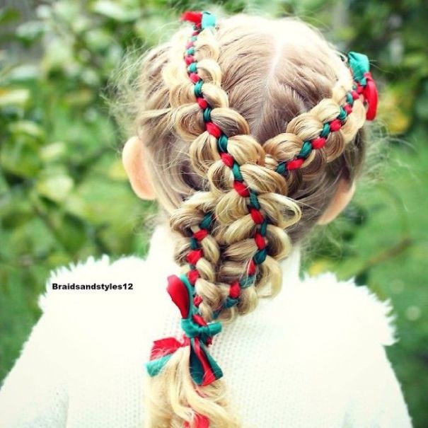 creative-christmas-hairstyles-4-58468cb9a1296__605