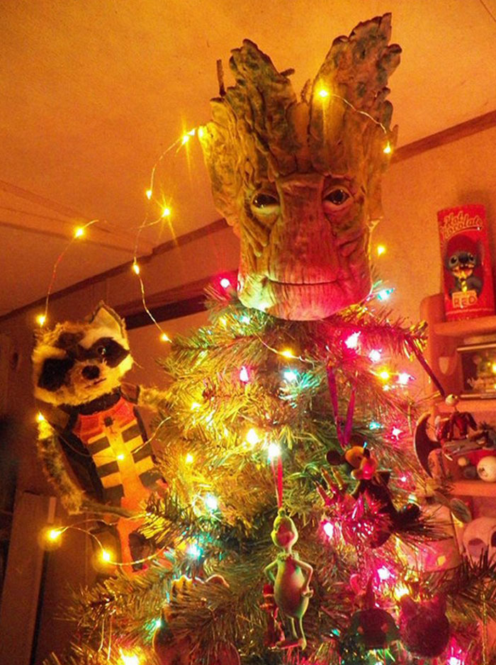 creative-christmas-tree-toppers-7a