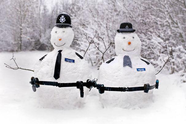 creative-snowman-ideas-15-5853c58d2c788__605