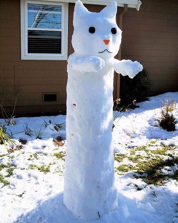 creative-snowman-ideas-46-5853e242b73c3__605