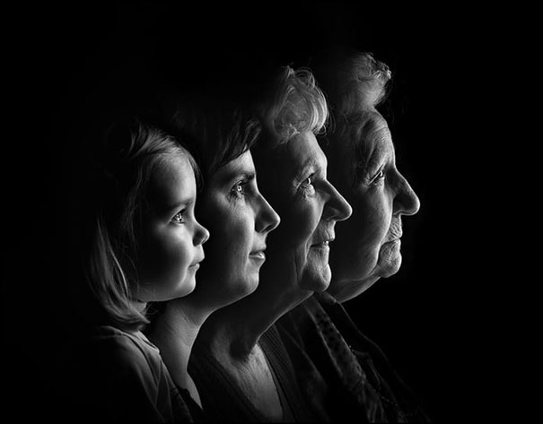 family-portrait-different-generations-in-one-photo-103-5863b5d9d3751__605