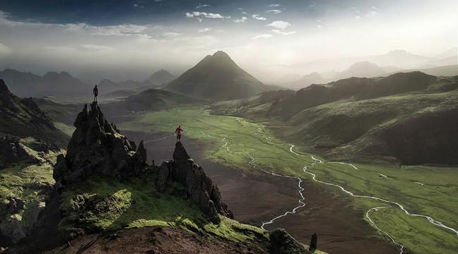 15 дивовижних фото з Ісландії, у справжність яких важко повірити