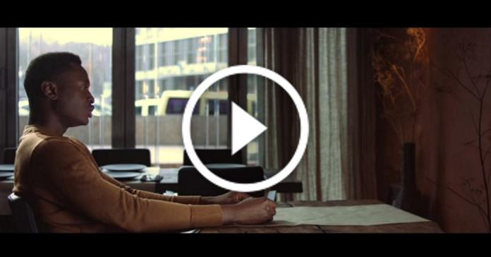 Новий підопічний Святослава Вакарчука випустив дебютний кліп