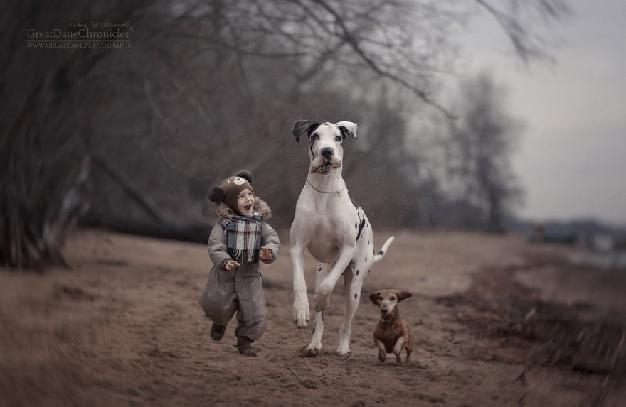 little-kids-big-dogs-photography-andy-seliverstoff-6-584fa90999f74__880