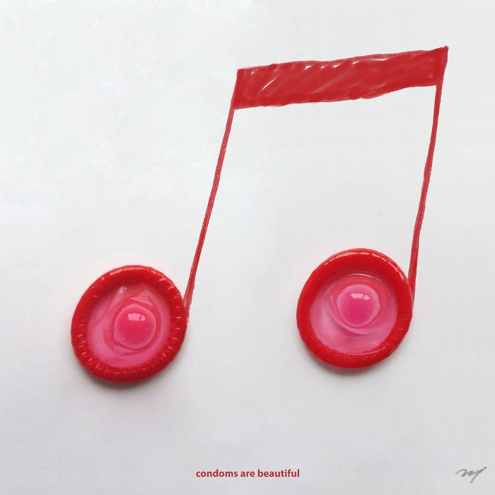 music-copy-58400467a5e11__700