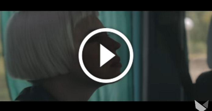 Onuka презентувала короткометражний фільм про Чорнобиль