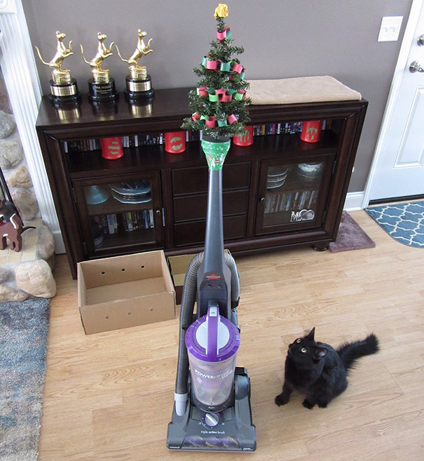 protecting-christmas-tree-from-dogs-cats-pets-1-585a5c3dd4417__605