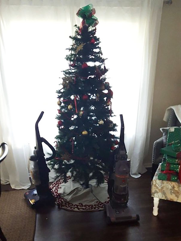 protecting-christmas-tree-from-dogs-cats-pets-27-585a864c257ac__605