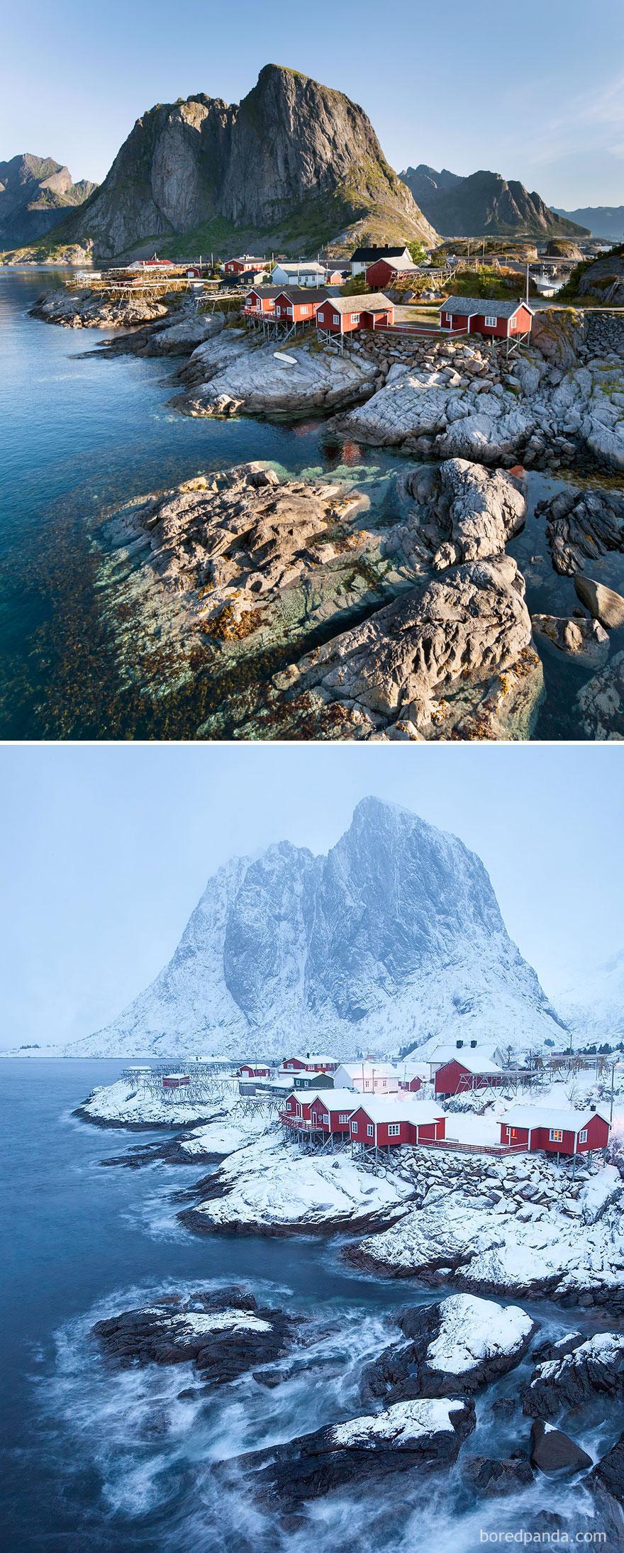 summer-winter-30