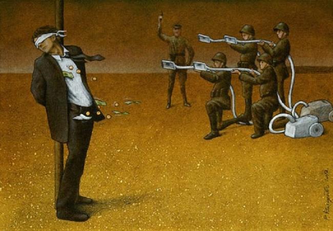 3994355-socially-critical-illustration-by-pawel-kuczynski-5462353-650-a542d8629a-1483742097