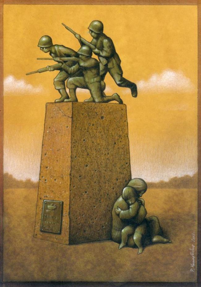 3994805-pawel-kuczynski-satirical-art-12-650-a542d8629a-1483742097
