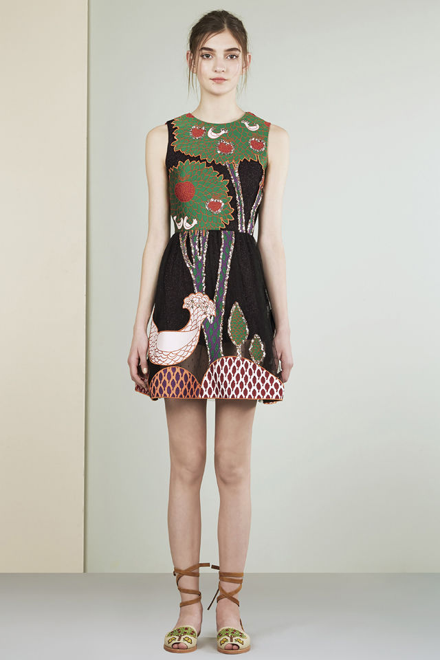 Lookbook_REDValentino_Pre_Collection_Spring_Summer_2017_bags_shoes_apparel_03